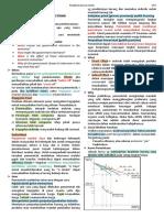 118225_[UTS] Keuangan Publik.pdf