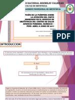 tesis-TERMINADA SHELY.pdf