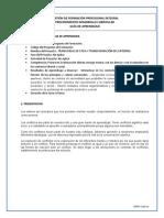 GUIA No. 3 RESOLUCION DE CONFLICTOS.docx