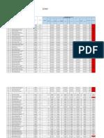 Bacoa Calificaciones Tactica Ad 2 Fase Bacoa 2019