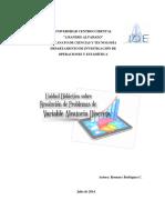 UNIDAD DIDACTICA VARIABLE-ALEATORIA-DISCRETA.pdf