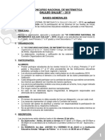BASES GENERALES DEL CONCURSO GALILEO 2019.pdf