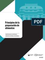 Principios-de-la-preparación-de-alimentos-Noguera-2018