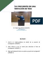 preguntasfrecuentesenunasustentacindetesis-180107183701.pdf