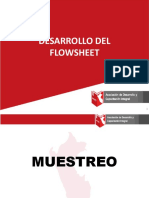 02 Muestreo.pdf