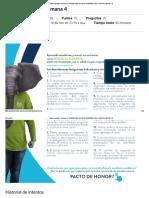 Examen Parcial - Semana 4_ Ra_segundo Bloque-epidemiologia Laboral-[Grupo1]