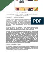 ACTIVIDAD 1 ENSAYO IMPORTANCIA DE LA MEDICION.docx