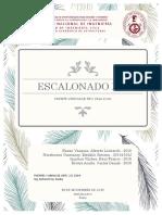TE1-PC5.docx