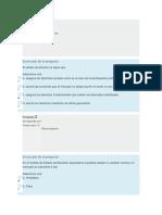 314181249-ADMINISTRACION-Y-GESTION-PUBLICA-Examen-Parcial-Semana-4.pdf