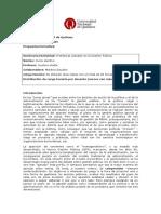 Programa Badia (UNQUI 2019) (2)