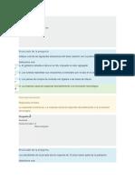 316716323-pacial-macro-docx.pdf