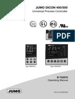 b70.3570en.pdf