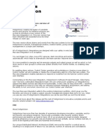 IndigoVision-releases-new-version-of-the-Maxxess-Integration-Press-Relea... (1).docx