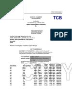 CERTIFICADO DE CONFORMIDAD DE NORMAS TECNICAS.pdf