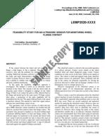 LEMP.pdf