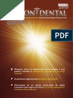 odontium. regeneracion celulas madre.pdf