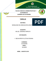 MODALIDAD TAREA 2.docx