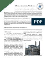 GIRA-Central-Termoelectrica-De-Miraflores (Barrios, Rios, Jaen, Ramos, Solis) (1)