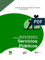 045_Manual de Servicios Públicos FINAL.pdf