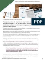 Alterar o Regime Tributário de Clínicas Médicas Faz a Diferença No Planejamento Financeiro - Badaró Almeida