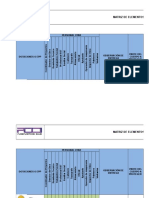 Matriz de EPP.xlsx