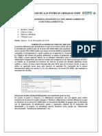 Cambio Normas ISO 14001 2004-2015