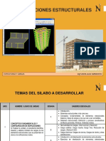 CLASE IDEALIZACION DE ESTRUCTURAS (1).pptx