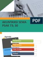 PSAK-73-Sewa-13032019.pptx