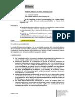 Dictamen Esteban 2019 Fimgc CA