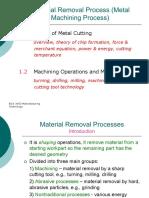 CH2-Machining.pdf