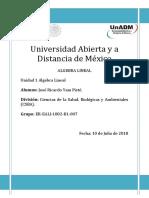Resolucion_ejercicios_Unidad1Algebra_UnadMexico.pdf