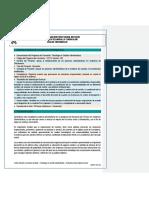 GFPI-F-019 Guia Eventos.docx