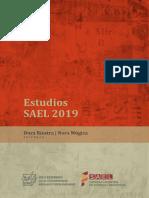 Estudios SAEL 2019 (1).pdf