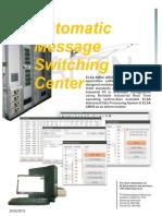 AMSC Brochure.pdf