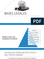 BASES LEGALES_Comercio Internacional (1)