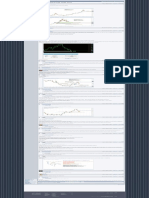 Forexfactory Com Showthread Php t 590109 Page 3