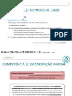 Leis portuguesas.pdf