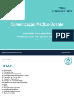 VERSAO AULA_COM CASOS CLINICOS.pdf