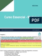 Curso Essencial Medicina.pdf