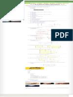 Bim in geometry.pdf