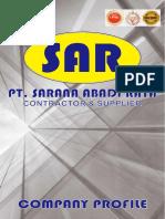 company-profile-SAR-2018.docx