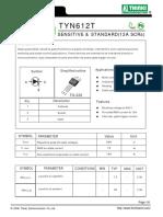 TYN612T.PDF