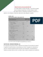 CASO PRÁCTICO DE LA APLICACIÓN DEL PIB.docx