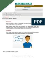 SAP01 Folha Resp at.01 - Tiago Sousa