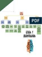 trabajo de deontología.docx
