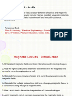 Class 20 - Mod 07 Magnetic Circuits & Transformers[2157].pdf