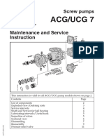 IMO Pump ACG type.pdf