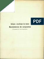 159_6_FMP_I_01_C.pdf