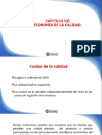 CAPITULO 7 . ECONOMIA DE CALIDAD 2do interci.pptx