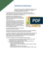 11 CONCIENCIA FONOLÓGICA 1.docx